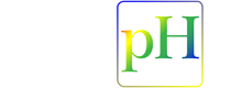 Living Phit | Body pH Levels and Low Carb Diet Plans header image