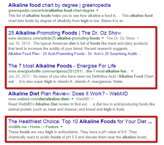 high_alkaline_food_list