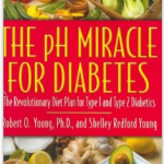 pH_miracle_for_diabetes_book