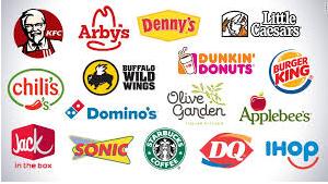top 10 healthiest fast foods