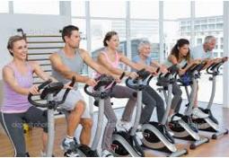 calories keep burning off after a workout