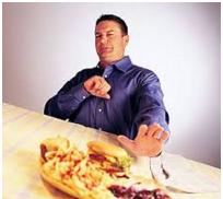 10 acidic foods to avoid