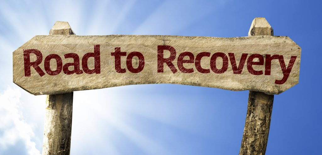 How to Optimize Recovery After Surgery or Injury